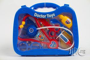 Doctor Toys   Toys for sale in Lagos State, Alimosho