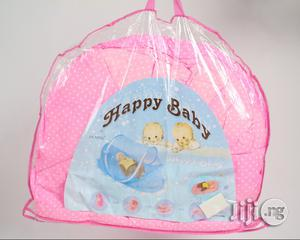Happy Baby Bed   Children's Furniture for sale in Lagos State, Alimosho