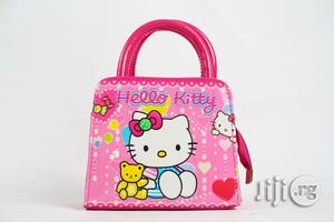 Children Handbags | Bags for sale in Lagos State, Alimosho