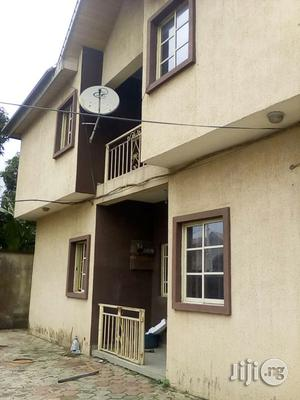 Cheap 3 Bedroom Flat for Rent at New Oko Oba | Houses & Apartments For Rent for sale in Lagos State, Agege
