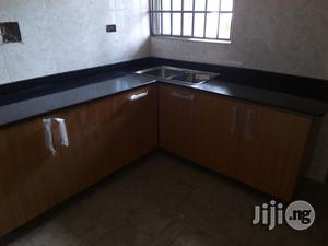 Granite Top And Cabinet For Homes And Offices | Furniture for sale in Lagos State, Ikorodu