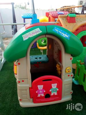 Children Playhouse For School Children | Toys for sale in Lagos State, Ikeja