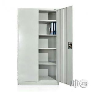 Quality Office Shelve   Furniture for sale in Lagos State, Ikeja