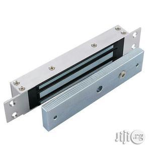 180KG Single Door Magnetic Lock | Doors for sale in Rivers State, Port-Harcourt