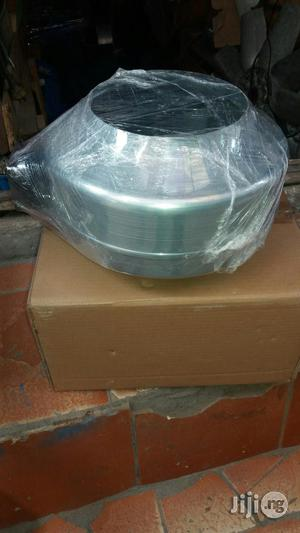 Stainless Inline Extractor Fan   Manufacturing Equipment for sale in Lagos State, Ajah