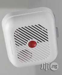 Wireless Ei Smoke Detector | Safetywear & Equipment for sale in Lagos State, Ajah