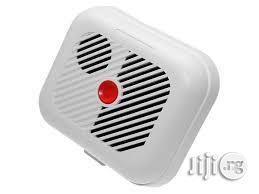 Wireless Ei Smoke Detector | Safetywear & Equipment for sale in Lagos State, Ikorodu