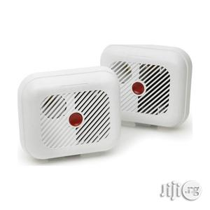 Wireless Ei Smoke Detector | Safetywear & Equipment for sale in Lagos State, Magodo