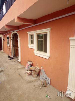 Brand New Mini Flat for Rent at Igando. | Houses & Apartments For Rent for sale in Lagos State, Ikotun/Igando