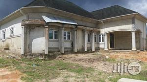 Four Bedrooms Bungalow For Sale   Houses & Apartments For Sale for sale in Akwa Ibom State, Uyo