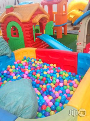 Kids Toys for Playground | Toys for sale in Lagos State, Ikeja