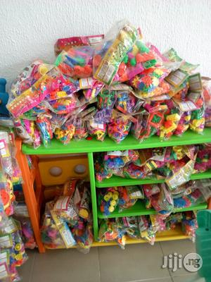 Building Block for Babies | Toys for sale in Lagos State, Ikeja