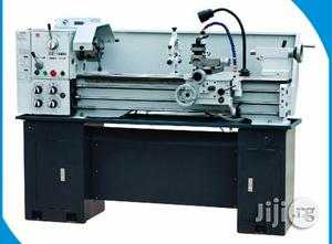 1 Meter Lathe Machine | Measuring & Layout Tools for sale in Lagos State, Ojo