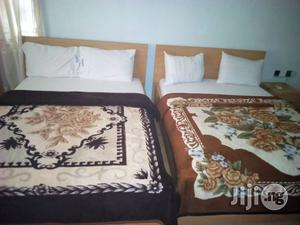 Functional Hotel On 1 Acre At Toll Gate Ibadan | Commercial Property For Sale for sale in Oyo State, Oluyole