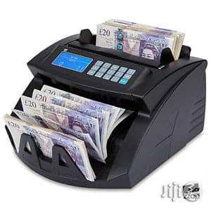 Money Counter | Store Equipment for sale in Lagos State, Ikeja