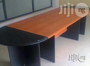 Conference Table | Furniture for sale in Lagos State, Victoria Island