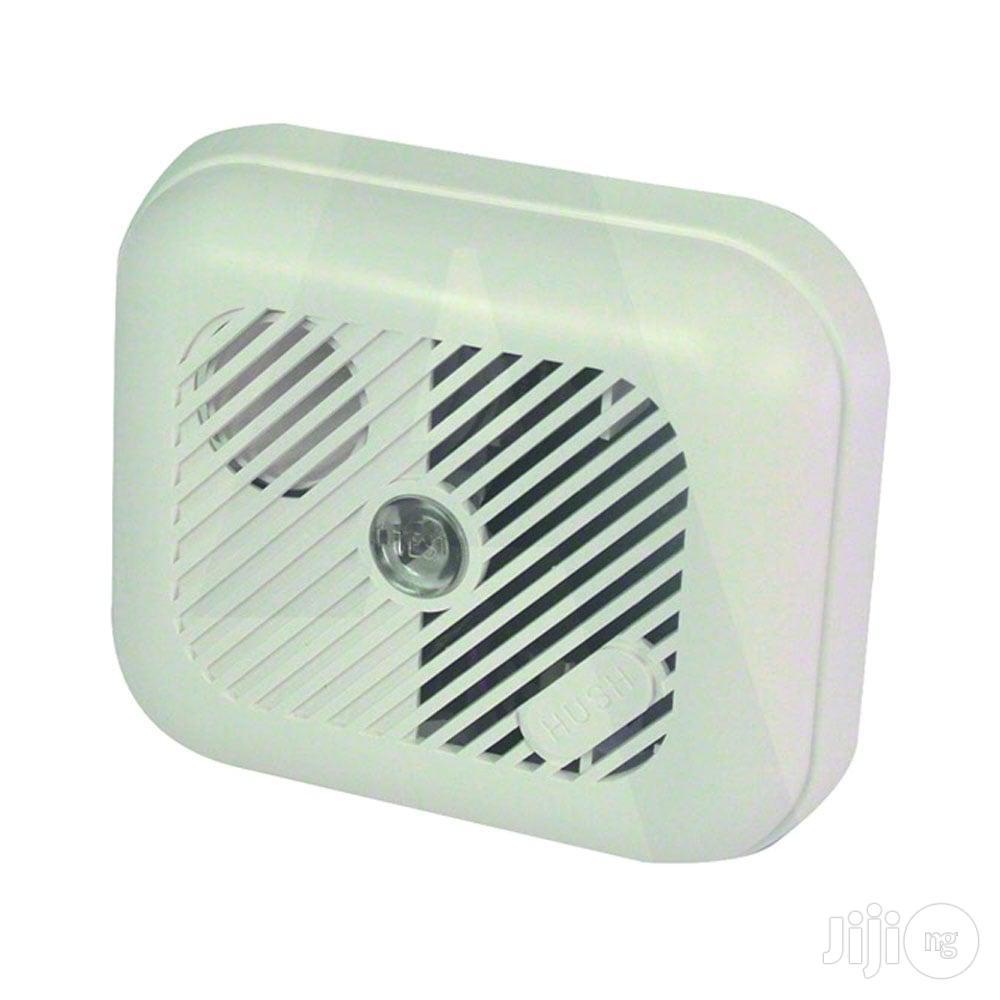 Wireless Ei Smoke Alarm | Home Appliances for sale in Victoria Island, Lagos State, Nigeria