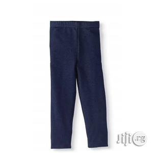 Baby Leggins   Children's Clothing for sale in Lagos State, Ajah