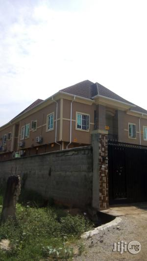 5 Bedroom Duplex at Greenfield Estate Ago Palace Way For Sale. | Houses & Apartments For Sale for sale in Lagos State, Isolo