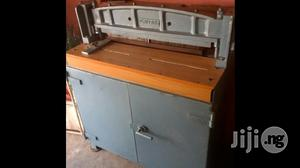 Punching Machine | Manufacturing Equipment for sale in Lagos State, Mushin