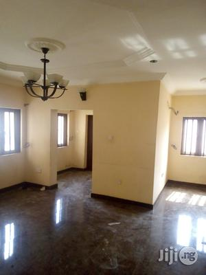 Spacious 3 Bedrooms Flat at Magodo Phase 1. | Houses & Apartments For Rent for sale in Lagos State, Magodo