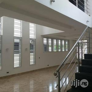 Neat 5 Bedroom Duplex + BQ For Sale At Ikoyi. | Houses & Apartments For Sale for sale in Lagos State, Ikoyi