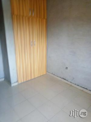Brand New 2bedroom Flat for Rent at Governors Road Ikotun. | Houses & Apartments For Rent for sale in Lagos State, Ikotun/Igando
