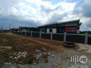 3 Bedroom Detached Bungalow In Mowe Axis | Houses & Apartments For Sale for sale in Ogun State, Obafemi-Owode