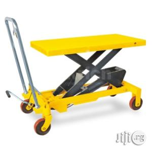 Manual Lite Table | Manufacturing Equipment for sale in Lagos State, Ojo