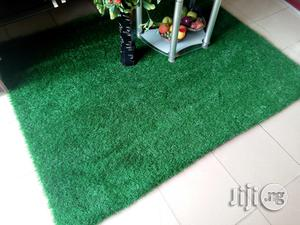 Center Table Rugs Synthetic Faux Carpet Grass | Garden for sale in Lagos State, Ikeja