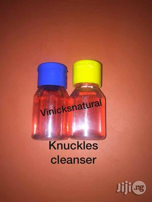 Knuckles Cleanser   Skin Care for sale in Abuja (FCT) State, Jabi