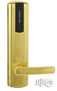 Electronic Locks For Hotel Doors. | Doors for sale in Lagos State, Yaba