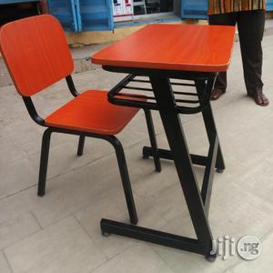 School Desk Manufacturer | Furniture for sale in Lagos State, Ojo