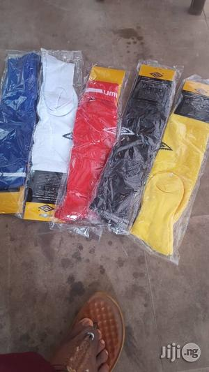 Umbro Football Hose   Plumbing & Water Supply for sale in Rivers State, Port-Harcourt