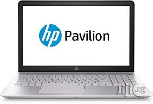 New Laptop HP Pavilion TouchSmarT 15 16GB Intel Core I7 HDD 1T | Laptops & Computers for sale in Lagos State, Ikeja