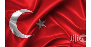 Turkey Visa Application   Travel Agents & Tours for sale in Lagos State, Ikorodu