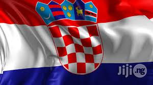 Croatia Visa Application | Travel Agents & Tours for sale in Lagos State, Ikorodu