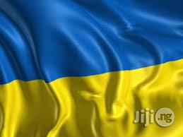 Ukraine Visa Application   Travel Agents & Tours for sale in Ikorodu, Lagos State, Nigeria