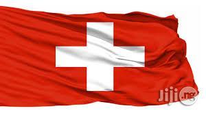 Switzerland Visa Application   Travel Agents & Tours for sale in Lagos State, Ikorodu