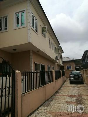 Lovely 5 Bedroom Duplex for Sale | Houses & Apartments For Sale for sale in Lagos State, Ikeja