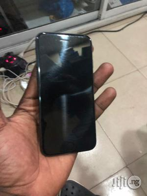 Apple iPhone 7 128 GB Black | Mobile Phones for sale in Lagos State