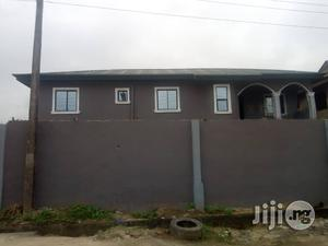 Excellent 3 Bedroom Flat To Let | Houses & Apartments For Rent for sale in Lagos State, Ikorodu