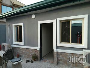 Clean 2 Bedroom Bungalow For Sale Off Chevron Lekki Phase 2. | Houses & Apartments For Sale for sale in Lagos State, Lekki