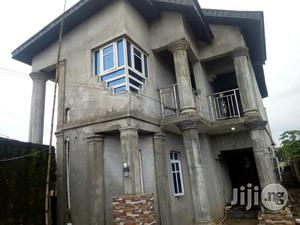 Newly Built 4 Bedroom Duplex At Command Ipaja For Sale.  | Houses & Apartments For Sale for sale in Lagos State, Ipaja