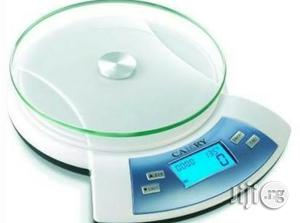5kg Camry Digital Scale | Store Equipment for sale in Lagos State, Ikeja