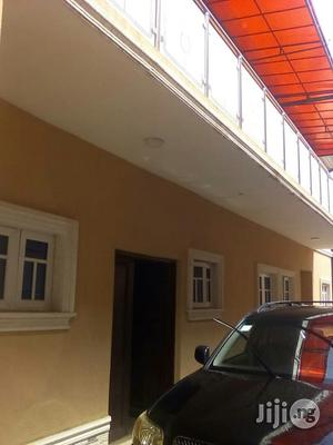 Neat & Spacious 2 Bedroom Flat For Rent At New Oko Oba Agege. | Houses & Apartments For Rent for sale in Lagos State, Agege