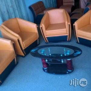 Sofa Chair. Singles, Many Colors | Furniture for sale in Lagos State, Ojo