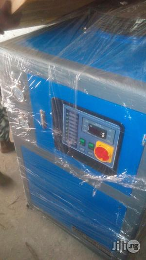 Water Chiller | Manufacturing Equipment for sale in Lagos State, Amuwo-Odofin