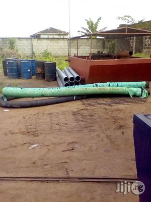 Manual Jet Suction | Manufacturing Services for sale in Delta State, Ugheli