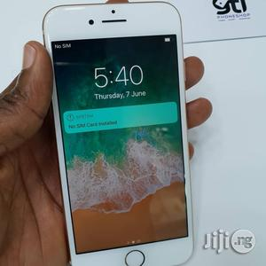 Apple iPhone 8 64 GB | Mobile Phones for sale in Abuja (FCT) State, Wuse